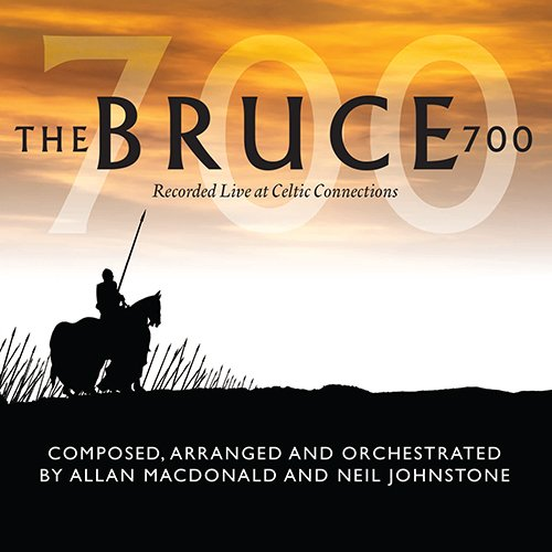 The-Bruce-700 by Allan Macdonald