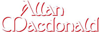 www.allanmacdonald.com